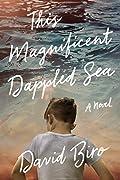 This Magnificent Dappled Sea
