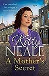 A Mother's Secret: The Battersea Tavern Series (Book 1) (Battersea Tavern 1)