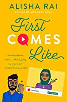 First Comes Like (Modern Love, #3)