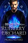Rueberry Orchard (Beyond the Realm: Remember #1)