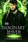 Imaginary Lover (Beyond the Realm: Remember #8)