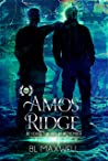 Amos Ridge (Beyond the Realm: Remember #5)
