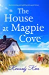 The House at Magpie Cove