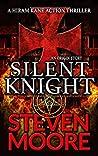 Silent Knight: An Origin Story (Hiram Kane, #0)