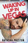 Waking Up in Vegas (The One #1)