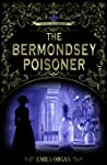 The Bermondsey Poisoner (Penny Green #6)