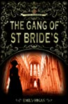 The Gang of St Bride's (Penny Green #9)