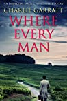Where Every Man (Inspector James Given, #4)