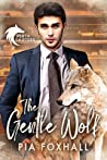 The Gentle Wolf (Perth Shifters, #2)
