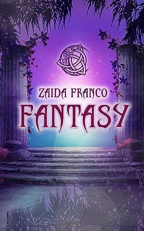 Fantasy mini relatos
