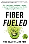 Fiber Fueled: The...