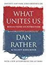 What Unites Us: Reflections on Patriotism