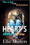 Ashes to New (Angel Fire, #0.5)