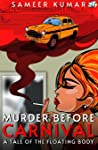 Murder Before Carnival: A Tale Of The Floating Body ebook review