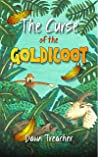 The Curse of the Goldicoot