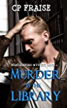 Murder in the Library (Weatherboro Mysteries #1)