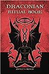 Draconian Ritual Book