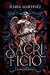 Sacrificio (Almas oscuras, #3)