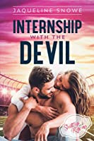 Internship with the Devil (Shut Up and Kiss Me)