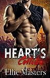 Hearts Collide (Angel Fire, #3)