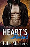 Hearts Divided (Angel Fire, #4)