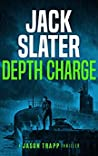 Depth Charge (Jason Trapp #4)