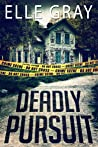 Deadly Pursuit (Arrington Mysteries, #0.5)