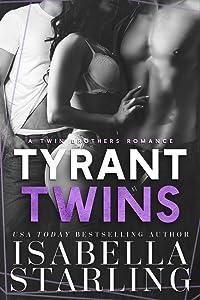 Tyrant Twins