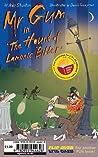 Mr Gum in the Hound of Lamonic Bibber