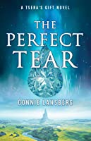 The Perfect Tear