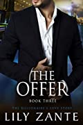 The Offer, Book 3