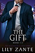 The Gift Boxed Set