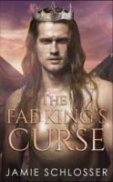 The Fae King's Curse (Between Dawn and Dusk #1)
