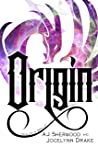 Origin (Scales 'n' Spells, #1)