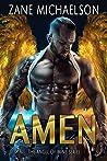 AMEN - The Angel of Mine Series