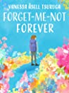 Forget-me-not For...