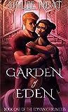 Garden of Eden (The Elysian Chronicles #1)