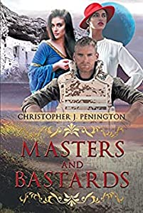 Masters and Bastards