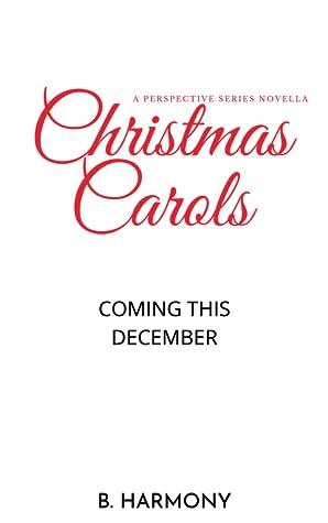 Christmas Carols (Perspective Series, #1.5)