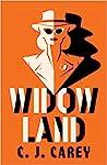 Widowland