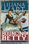 Bouncing Betty (The Scarlet Chronicles Book 1)