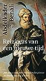 Reizigers van een nieuwe tijd: Jan Janszoon, een Nederlandse piraat in Marokkaanse dienst