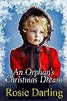 An Orphan's Christmas Dream