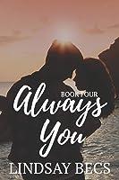 Always You (Always Series)
