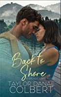 Back to Shore (Meade Lake, #1)
