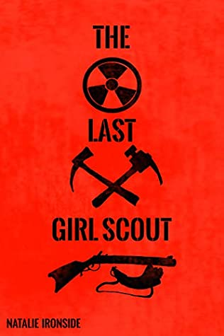The Last Girl Scout
