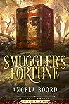 Smuggler's Fortune