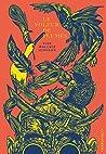Le voleur de plumes: Où l on traite de la beauté, de l obsession et du casse du siècle en matière d histoire naturelle (Littérature étrangère)