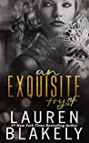 An Extravagant Tryst (The Extravagant #0.75)