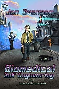 Biomedical Self-Engineering 2